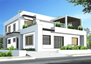 Exterior Paint Color Visualizer to Design your Home