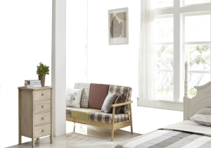 Colours Paints for Home and Room